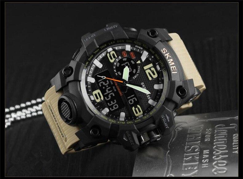 sport watch-31