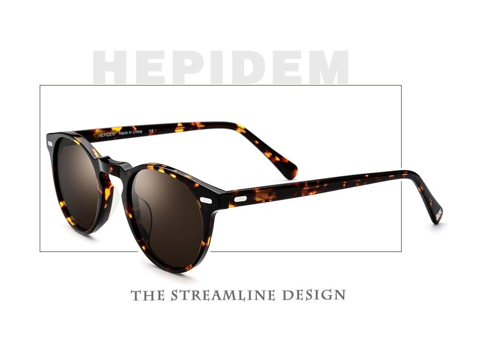 hepidem-9108_02