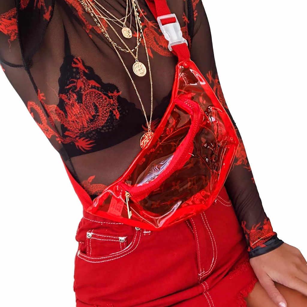 صيف جديد وصول المرأة رومبير المرأة بذلة الأزياء مثير ضئيلة طويلة شبكة مخرمة طويل كم بذلة أنيقة قصيرة 41 *