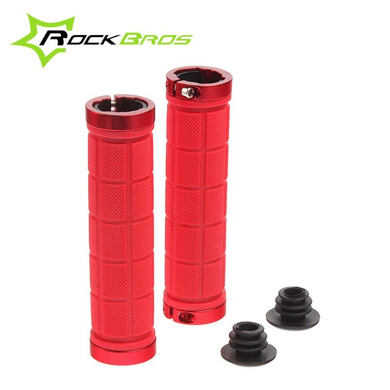 RockBros רכיבה על אופניים קבועה הילוכים MTB - רכיבה על אופניים