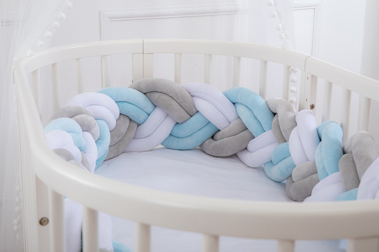 Nordic-Baby-Bed-Bumper-Kids-Bed-Crib-Bumpers-Infant-Knotted-Braid-Protector-Baby-Bedding-Set-Cuna-Para--Baby-Decoration-Room-012