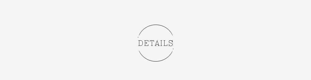 Новинка! Высокое качество хорошее настроение красивый белый огненный опал серебряные штампованные кулоны Модные украшения OP457