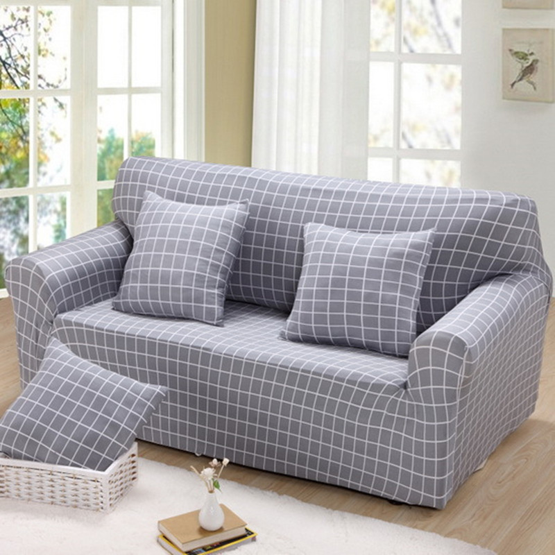 Popular Sofas Covers StretchBuy Cheap Sofas Covers Stretch lots