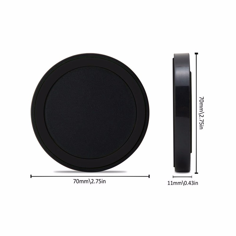 For-Apple-Iphone-5-5s-5c-Se-6-6s-7-Plus-Ipad-Qi-Wireless-Charger-+-Wireless-Charging-Receiver-Pad-Coil-for-Iphon-I-Phone-Charger (6)