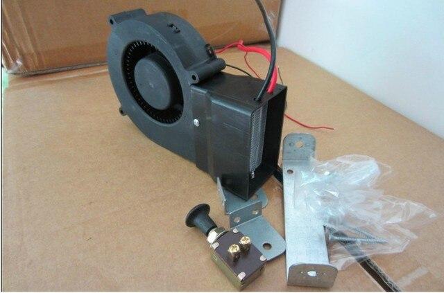 24v Car Heater Electric Er 12v 300w Vehicle Defroster