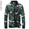 Зимняя куртка мужчины стеганые вниз куртка зимнее пальто мужчины куртка мужчины зимние куртки и пальто куртки омбр 2016 Вниз и парки