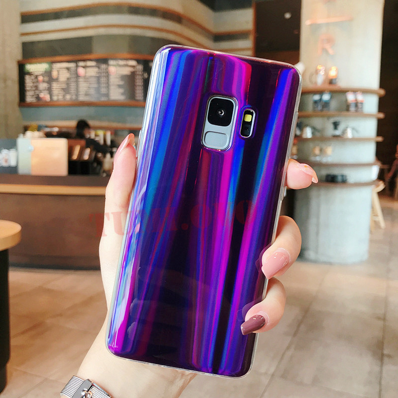 samsung galaxy j3 rainbow case