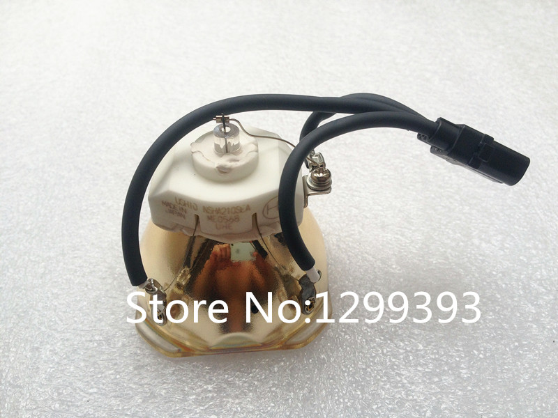 ELPLP47 / V13H010L47 for EB-G5100 / EB-G5150 / PowerLite G5000 / PowerLite Pro G5150N Original Bare Lamp Free shipping
