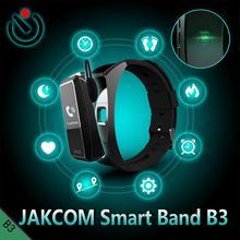 Jakcom B3 Smart Band Hot sale in Watches as allcall w1 kktick reloj smartwatch hombre