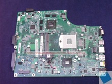 MBRAH06002 Motherboard for Acer aspire 5820 5820TZG MB.RAH06.002DAZR7BMB8E0 tested good