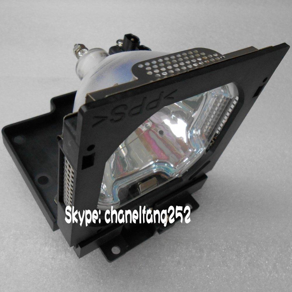 LMP39 Projector Lamp For Sanyo PLC-EF30L/PLC-30N/PLC-EF30NL/PLC-EF31 L/PLC-EF31N/EF31NL/ PLC-EF32 L/EF32N/XF30N /XF31NL compatible projector lamp for sanyo 610 292 4848 plc ef30 plc ef30e plc ef30n plc ef30nl plc ef31 plc ef31l plc ef31n plc ef31nl