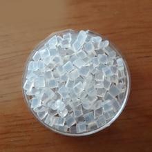 ITALIAN Keratin glue grain- 100gram/LOT 100g keratin glue granule White color for I tip/ U-tip hair