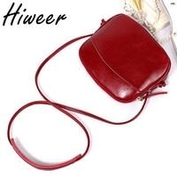 Fashion Design Handbag Lady Elegant Handbag All Match Genuine Leather Handbag Casual Handbag Colorful Bag Shoulder