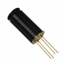 Free shipping 1PCS 100 new and original MLX90614ESF DCI MLX90614ESF DCI Digital non contact infrared temperature