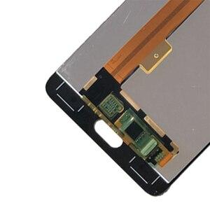 """Image 5 - 5.2 """"ĐỐI VỚI zte nubia Z17 mini S NX589J LCD tinh thể lỏng hiển thị Kỹ Thuật Số chuyển đổi cho bộ phận sửa chữa Z17 MiniS NX589H hiển thị"""
