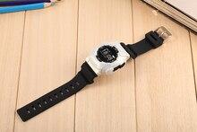 เด็กการค้าต่างประเทศสมาร์ทนาฬิกานักศึกษาปฐมนิเทศนาฬิกาจีพีเอสโรงเรียนประถมเด็กสมาร์ทตำแหน่งนาฬิกา