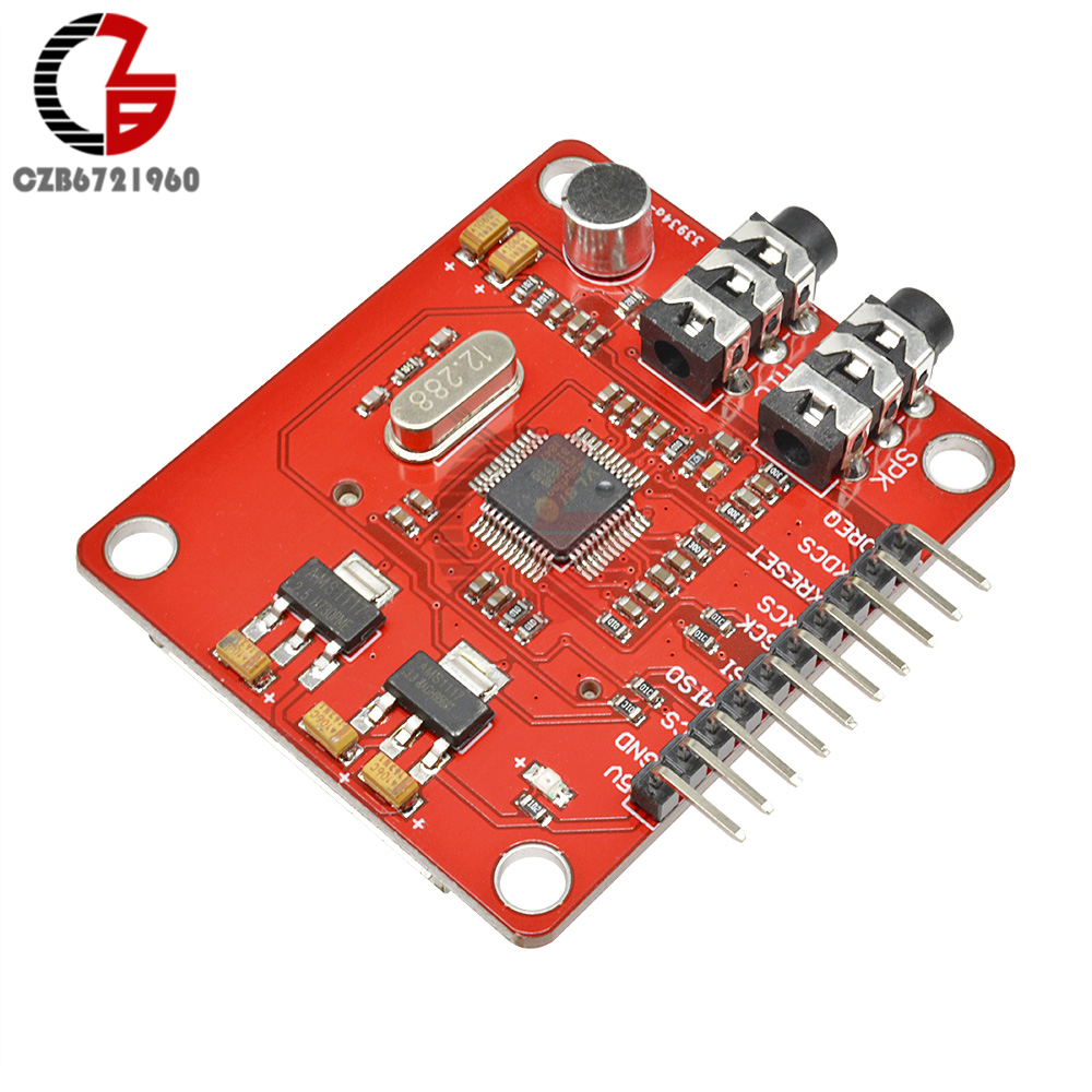 All kinds of cheap motor audio dsp module in All B