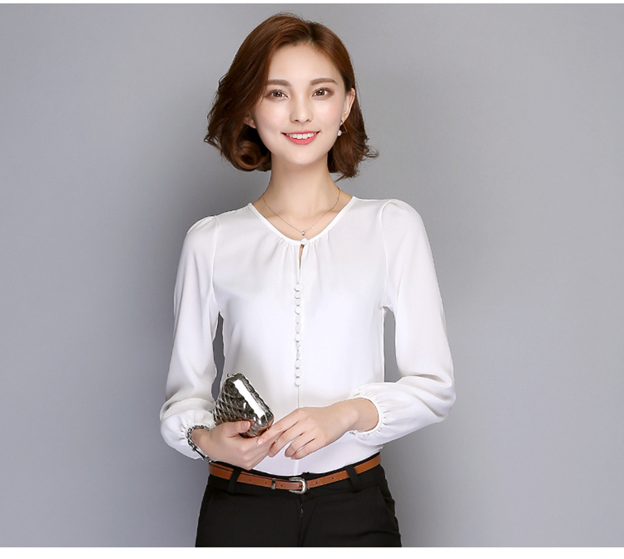 long sleeve blouse shirt women (11)