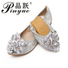 c3af407508 Buy folding ballerina and get free shipping on AliExpress.com