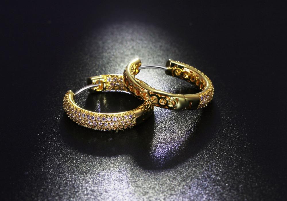 bijoux Jewelry (2)