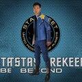 Manles Star Trek За Капитан Кирк Командир Боевой Саржа Костюм Hallween Косплей Костюм Для Взрослых Мужчин Новые с обувь