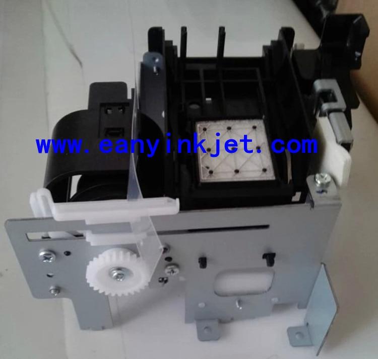 Mutoh RJ 900 900C 1304 printer oringinal ink pump