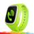 Crianças crianças smart watch anti perdido rastreador gps virtual 3d mapa da tela de toque do bluetooth relógio de pulso gps + lbs + wifi posicionamento telefone