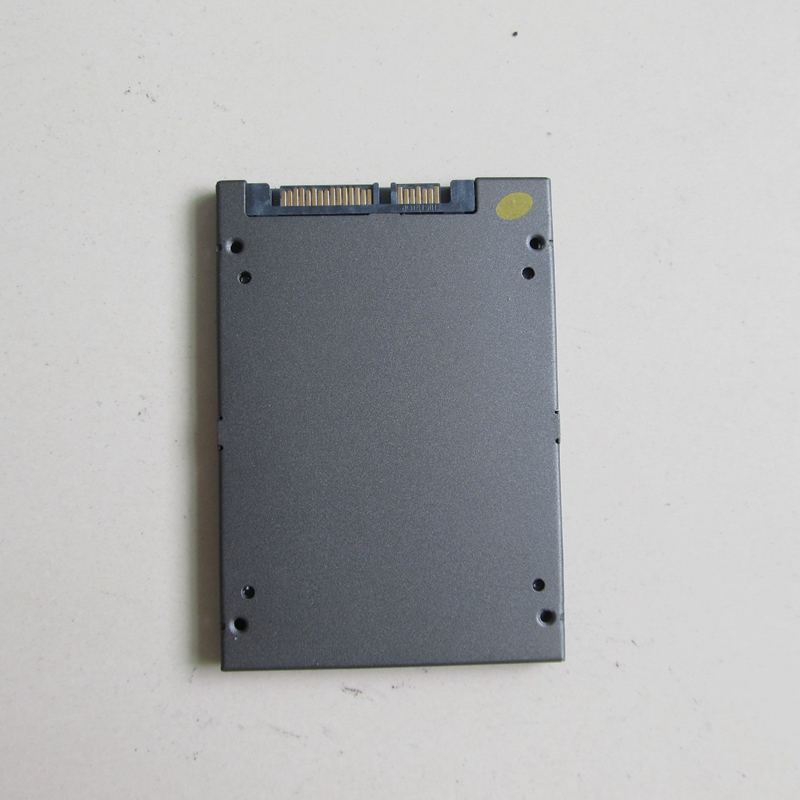 2в1 диагностический инструмент mb star c4 для bmw icom next wifi с ноутбуком x201t(i7 4g) с программным обеспечением 1 ТБ 2в1 ssd готов к работе