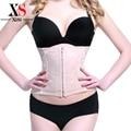 Lady sexy cheap 6xl trainer cintura Shapewear emagrecimento cinto de emagrecimento terno shaper do corpo Underbust corset corselet corsets bustiers