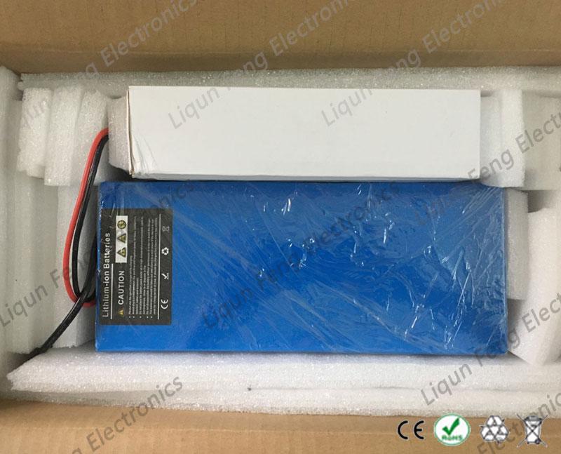 xt60-11-box