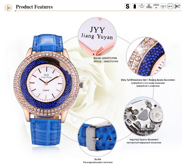 woman watches (15)