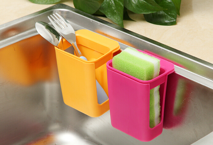 Aliexpress.com : Acquista Accessori per la cucina cucina rack di ...
