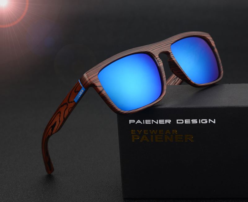 Mens Sunglasses Brands  online get mens sunglasses brands aliexpress com alibaba