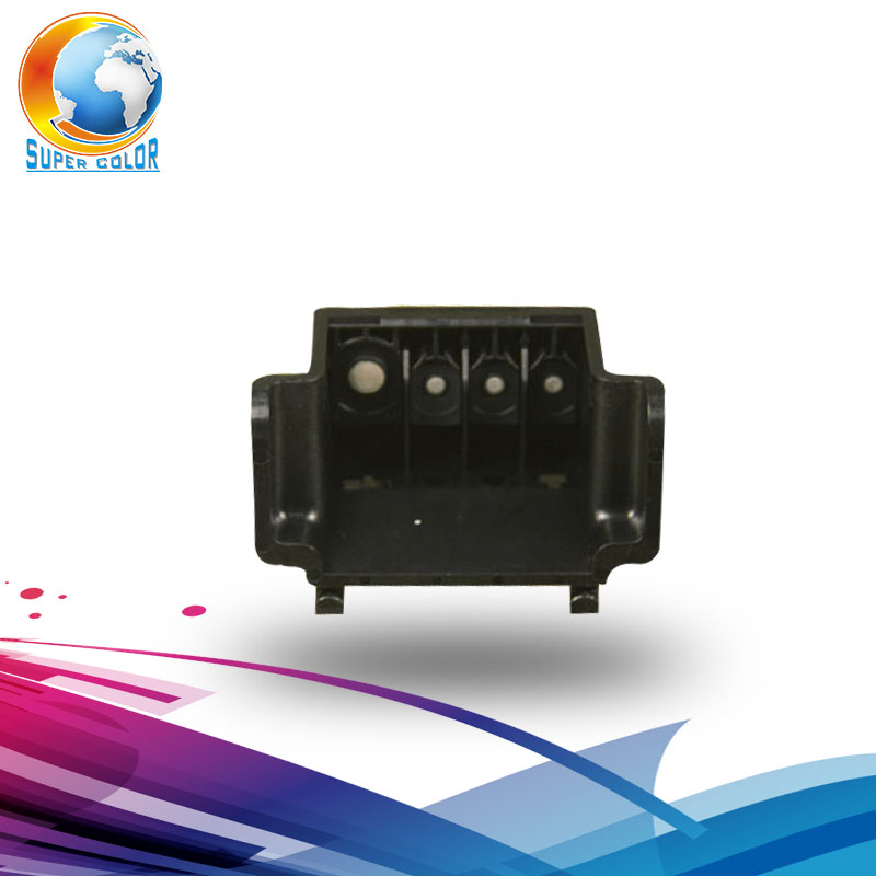 цены for HP CN688A new and original printhead compatible for HP photosmart 5510 6510 7510 4615 4625 3525 4610 print head