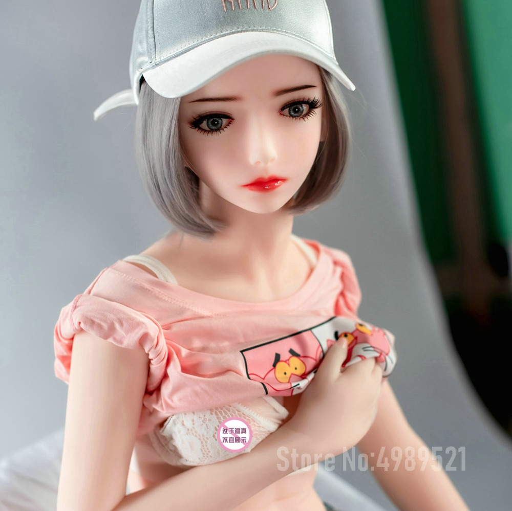 150cm AV Realistic Silicone Sex Dolls Real Full Size Cute Girl Sex TPE Doll Japanese Love Doll Adult Toys 6YE WM DOLL in Sex Dolls from Beauty Health