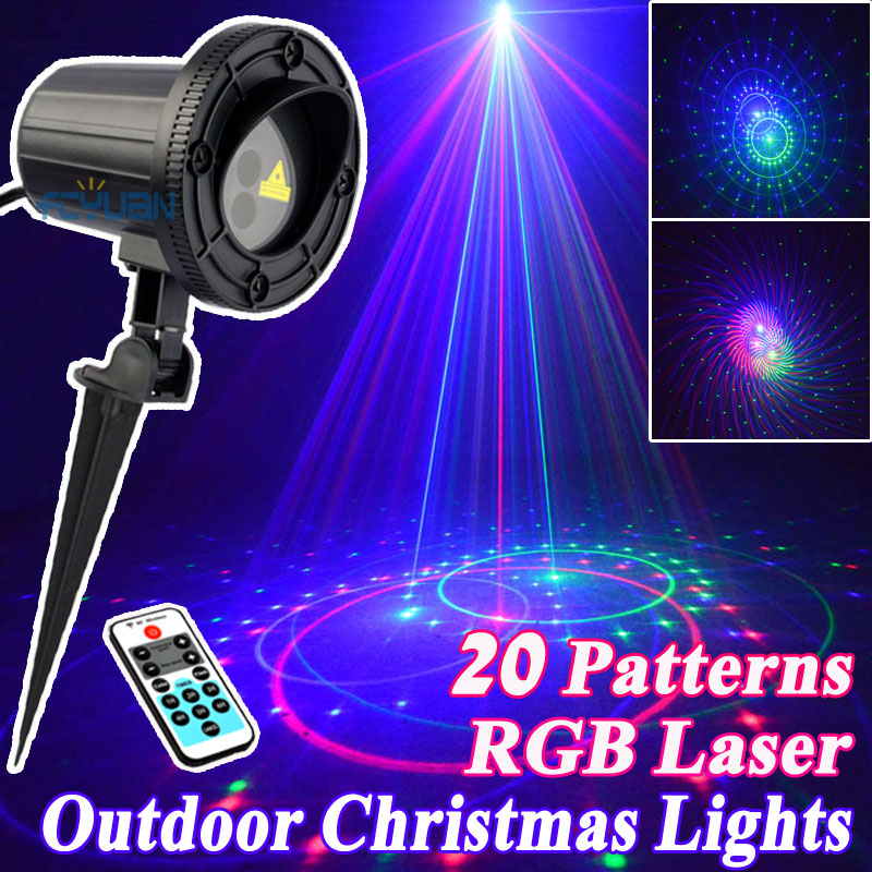 Details Of Cheap Outdoor Christmas Laser Lights Christmas: Aliexpress.com : Buy Outdoor Star Christmas Lights Laser
