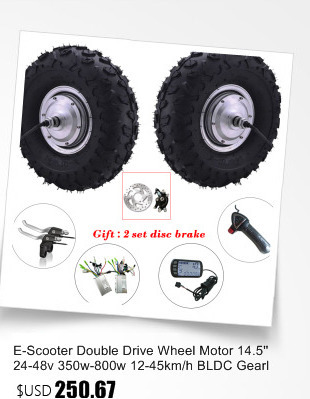Cheap scooter motor kit