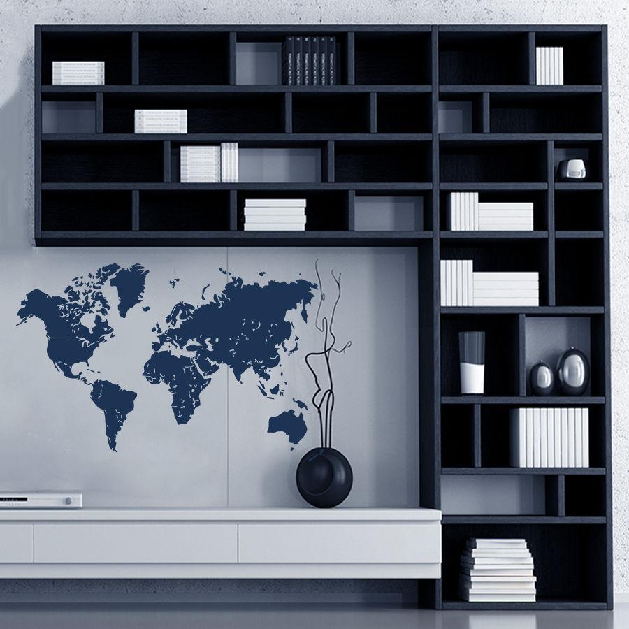 Online kaufen großhandel schlafzimmer blau aus china schlafzimmer ...