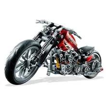 Harley Motorcycles For Sale >> Grosir Harley Motorcycles Buy Low Price Harley Motorcycles