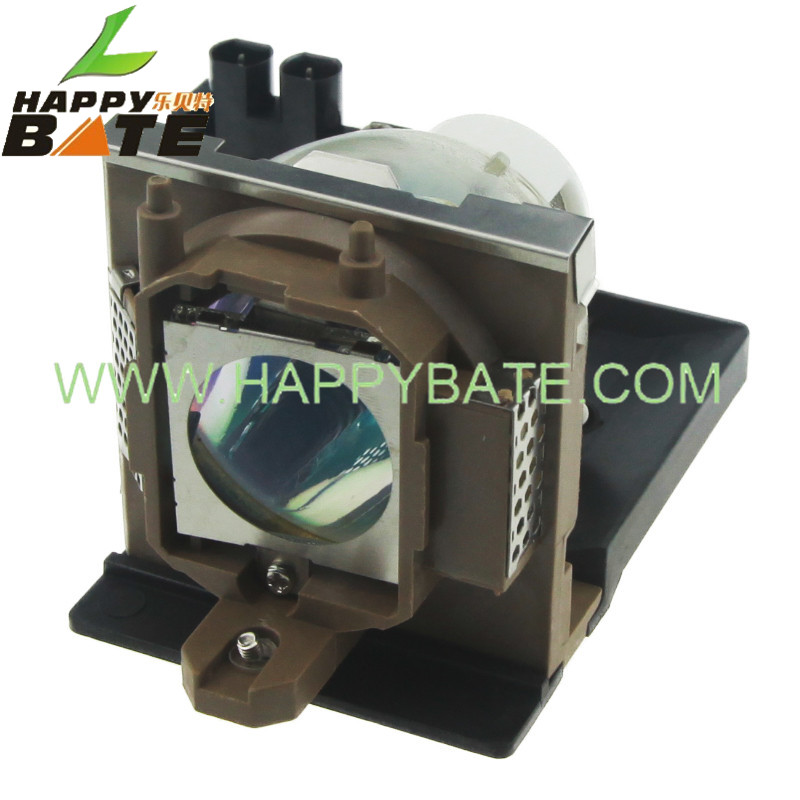 wholesale 59.J9901.CG1 projector lamp for PB6110 PB6210 PE5120 with housing 180 days warranty happybate new wholesale vlt xd600lp projector lamp for xd600u lvp xd600 gx 740 gx 745 with housing 180 days warranty happybate