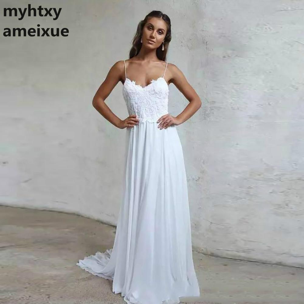 bridal dresses cheap, OFF 18,Buy