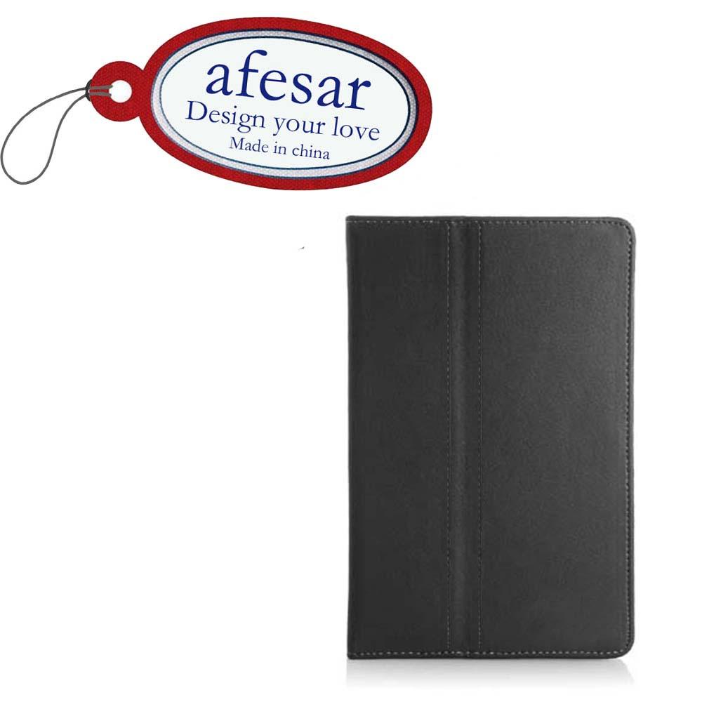 Funda con tapa para Flip Book para el nuevo Google Nexus 7 2013 FHD - Accesorios para tablets - foto 6
