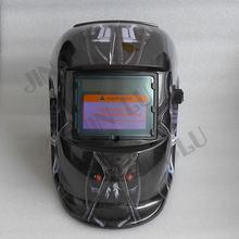 Сварочная маска tig mig mma с автоматическим затемнением на