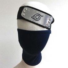 Face Mask & Headband
