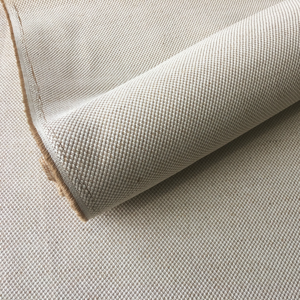 Top 20 Eco Friendly Clothing Fabrics