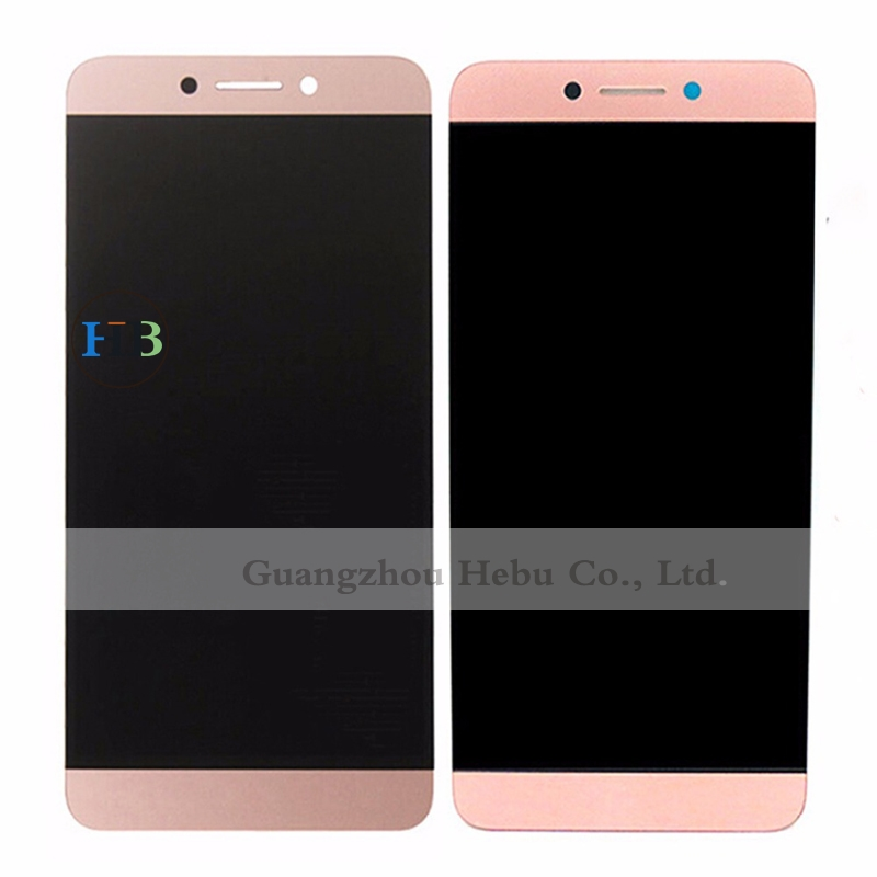 ФОТО Brand New 5.5Inches Lcd With Touch Screen Digitizer Assembly For Letv LeEco Le 2 X620 Lcd Display For Letv X620 Lcd With Tools