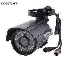 День/ночного ик-фильтр часовой наблюдения cctv рабочий пуля ик видения видео камера