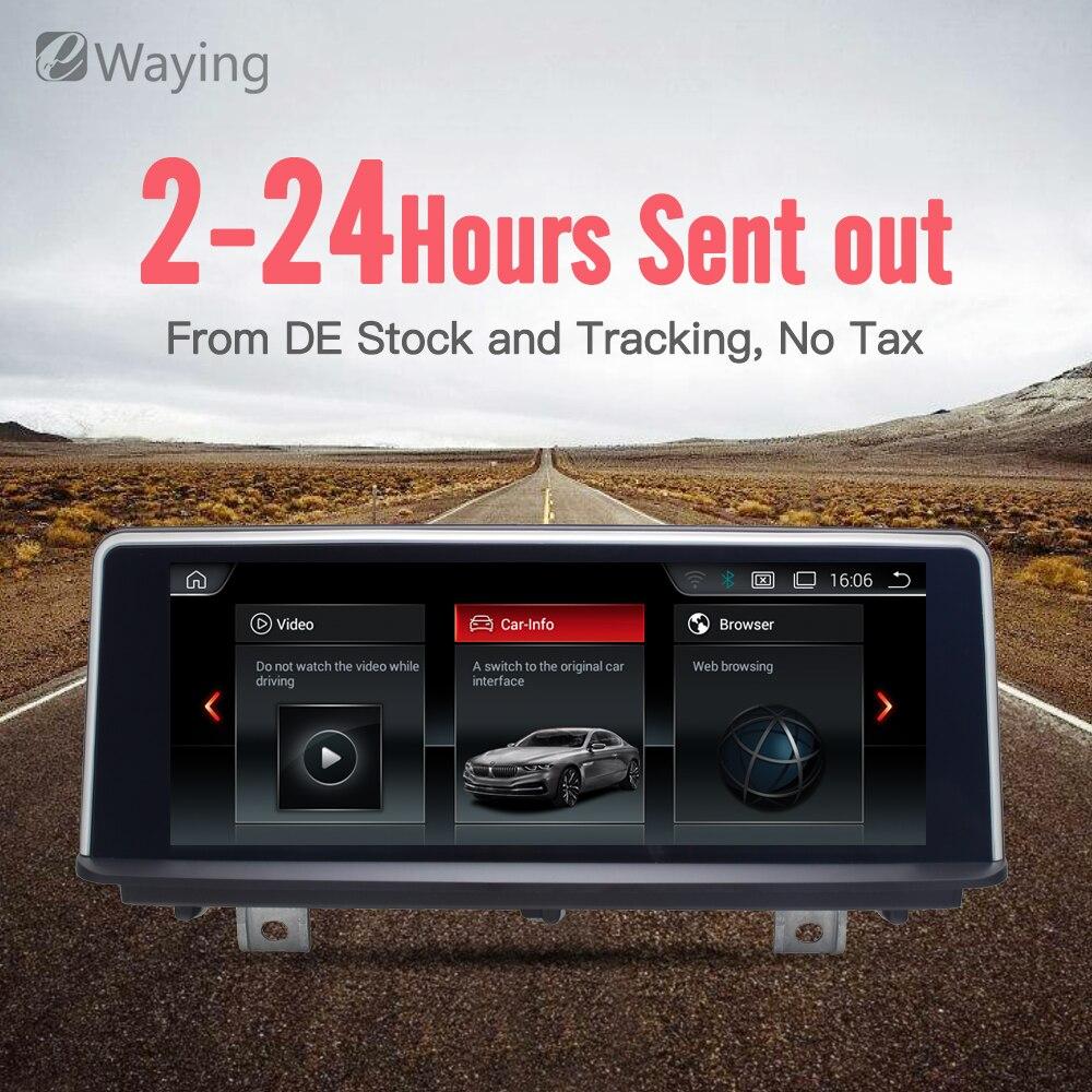 все цены на Ewaying 8.8