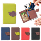 Cell Phone Wallet Ca...