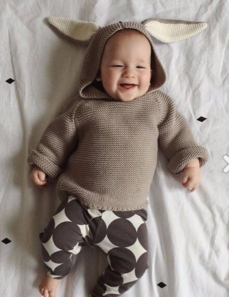 sweater04